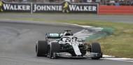 Hamilton quiere más circuitos como Silverstone para la F1 - SoyMotor.com