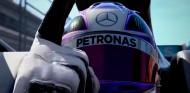 La F1 piensa en profesionalizar su videojuego y llegar a los simuladores - SoyMotor.com