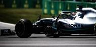 Lewis Hamilton en el GP de Canadá F1 2019 - SoyMotor