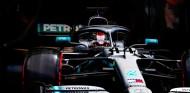 GP de Francia F1 2019: Libres 1 Minuto a Minuto - SoyMotor.com
