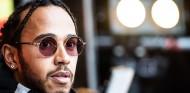 """Hamilton avisa: """"Ya no hay más pistas en las que seamos favoritos"""" - SoyMotor.com"""