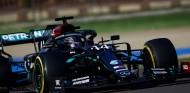 Hamilton 'birla' otra victoria a Bottas e incluye Imola en su lista; podio de Ricciardo - SoyMotor.com