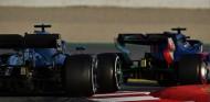 Pirelli espera que los F1 de 2019 marquen nuevos récords en España - SoyMotor.com