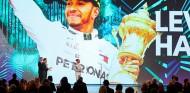 """Rosberg, sobre Hamilton y 2021: """"Mercedes, Ferrari o a su casa de Colorado"""" - SoyMotor.com"""