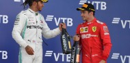 "Rosberg ve a Hamilton en Ferrari: ""Ha ganado mucho con Mercedes"" - SoyMotor.com"