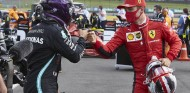 Hamilton y Leclerc, entre los 50 deportistas con más valor de marketing - SoyMotor.com