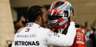 """Massa: """"¿Hamilton en Ferrari? Podría destruir mentalmente a Leclerc"""" - SoyMotor.com"""