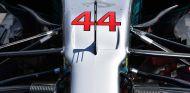 GP de Canadá F1 2017: Libres 1 Minuto a Minuto - SoyMotor.com