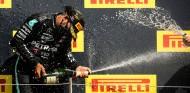 Lewis Hamilton, elegido piloto del día del Gran Premio de Gran Bretaña - SoyMotor.com