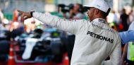 """Wolff: """"Son ya 66 Poles para Hamilton, es increíble"""" - SoyMotor.com"""
