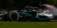 Mercedes lidera los Libres 3 de Austria con Red Bull al acecho; Ferrari, descolgada - SoyMotor.com