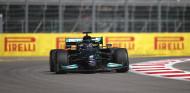 Hamilton y Mercedes, ante una gran oportunidad - SoyMotor.com