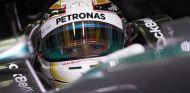 Hill cree Hamilton dominará la F1 gracias a su madurez