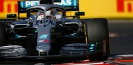Pirelli niega trato de favor a Mercedes con las gomas de 2019 - SoyMotor.com