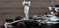 """Todt: """"Mercedes lo hizo mejor que nosotros con Ferrari"""" - SoyMotor.com"""