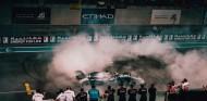GP de Abu Dabi F1 2019: Carrera Minuto a Minuto - SoyMotor.com
