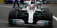 Hamilton pide 44 millones de euros por año para renovar, apuntan en Reino Unido - SoyMotor.com