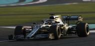 """Mercedes deja entrever su continuidad en la F1: """"2021 será un nuevo desafío"""" - SoyMotor.com"""