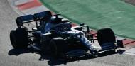 """Källenius: """"La F1 sigue siendo un escenario atractivo para Mercedes"""" - SoyMotor.com"""
