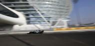 """Mantener a Hamilton es una """"prioridad"""" para Mercedes - SoyMotor.com"""