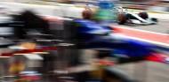 Lewis Hamilton en los Libres del GP de Francia F1 2019 - SoyMotor