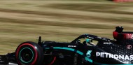 GP del 70º Aniversario F1 2020: Libres 1 Minuto a Minuto - SoyMotor.com