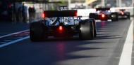Q4, descartada: la F1 se queda con su clasificación actual para 2020 - SoyMotor.com