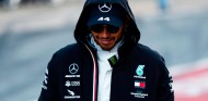 """Rosberg, a Bottas: """"Para ganar tienes que desestabilizar a Hamilton"""" - SoyMotor.com"""