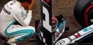 Button quita poder a Hamilton en la negociación con Mercedes - SoyMotor.com