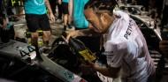 El fichaje de Hamilton no cambiaría mucho Ferrari, según Tronchetti - SoyMotor.com