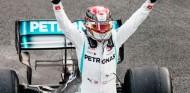 """Hamilton acepta el reto 2021: """"Quiero ser pionero en la nueva era"""" - SoyMotor.com"""