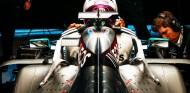 """Brundle verbaliza el deseo de todo fan: """"Hamilton debería ir a Ferrari"""" - SoyMotor.com"""