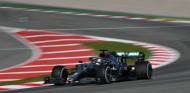 Las reglas de 2021 no permitirán un sistema como el DAS de Mercedes - SoyMotor.com