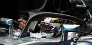 """Wolff: """"La FIA no tuvo más remedio que introducir el Halo"""" - SoyMotor.com"""