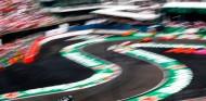 Mercedes en el GP de México F1 2019: Previo - SoyMotor.com