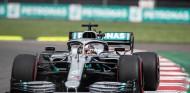 """Briatore: """"Cinco o seis pilotos, Alonso incluido, hubieran ganado con el Mercedes"""" - SoyMotor.com"""