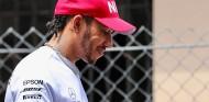 Hamilton se ve capaz de competir y ganar en F1 cinco años más - SoyMotor.com
