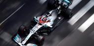 """Mercedes se prepara para la caza de Mónaco: """"Red Bull es el equipo a batir"""" - SoyMotor.com"""