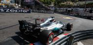 Hamilton detalla los problemas que sufrió en Rusia y Mónaco - SoyMotor.com