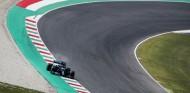 Mercedes en el GP de La Toscana F1 2020: Viernes - SoyMotor.com