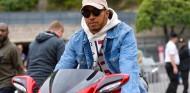 """Watson: """"Si Hamilton hubiera muerto, Lauda no habría evitado a la prensa"""" - SoyMotor.com"""