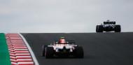 Red Bull sigue bombardeando a la FIA con sospechas sobre Mercedes - SoyMotor.com