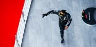 """Brawn, sobre Hamilton: """"Es fácil pensar que el mundo está en tu contra, pero no es así"""" - SoyMotor.com"""