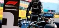 """Hamilton y su Pole en Mugello: """"He trabajado para conseguir esta vuelta"""" - SoyMotor.com"""