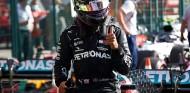 Hamilton, a por su Pole número 100 en Portugal - SoyMotor.com