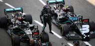 Power Rankings 2020: Hamilton gana en España y vuelve al liderato - SoyMotor.com