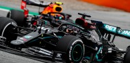 Red Bull pide una aclaración a la FIA sobre el DAS de Mercedes - SoyMotor.com