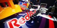 "Hamilton: ""Red Bull será muy difícil de batir"""