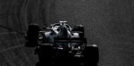 """Hamilton: """"2019 no ha sido un gran año para el motor Mercedes"""" - SoyMotor.com"""