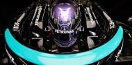 Lewis Hamilton en el GP de Baréin F1 2021 - SoyMotor.com